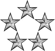 5star.jpg
