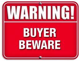 beware1.jpg