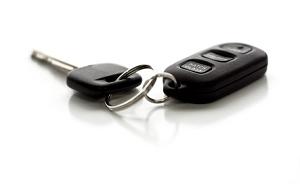 car keys2