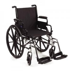 wheelchair-300×300.jpg