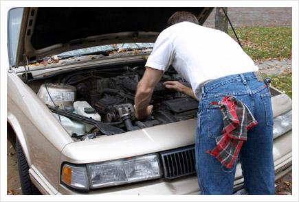 car-maintenance-tips.jpg
