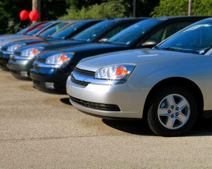 save-money-on-car-rental.jpg