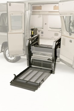 wheelchair-vehicle-lift.jpg