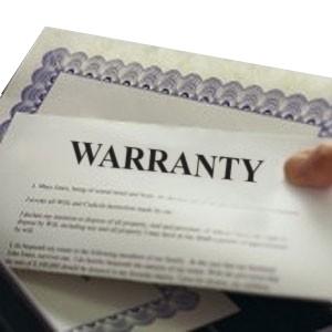 vehicle-warranty.jpg
