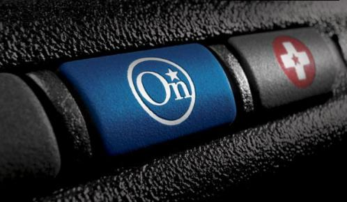 OnStar Safety Features