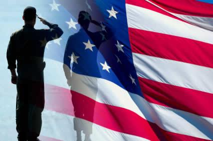 Veterans-and-Benefits.jpg