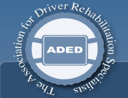 driver-rehabilitation-specialist1.png