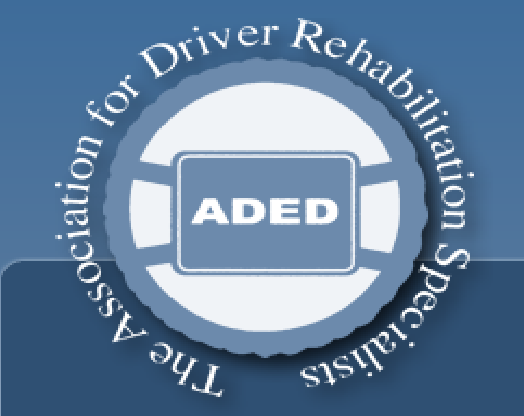 driver rehabilitation specialist1