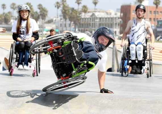 extreme-disability-sports.jpg