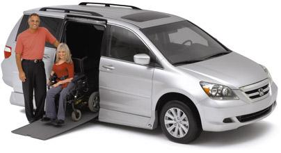 handicap-accessible-vans.jpg