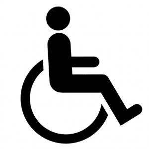 Wheelchair ramps2 300x300