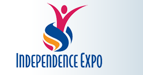 independence expo