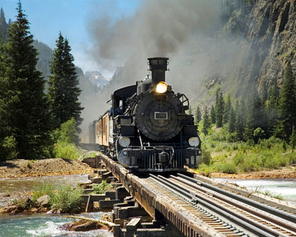 train-travel-for-those-with-disabilities.jpg