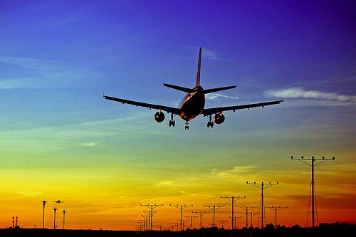 DOT-flying-hotline.jpg