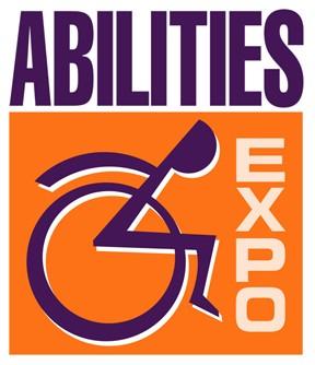 abilities expo 2011