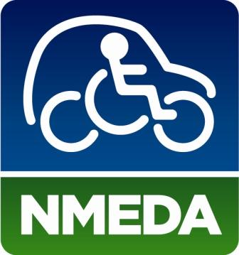 Image result for nmeda logo