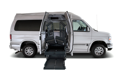 Mobility on Things To Consider When Buying A Wheelchair Accessible Vehicle