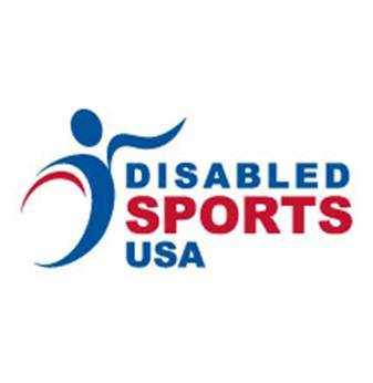 disabled sports national ski tour
