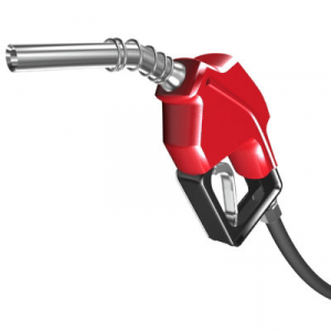 gas-pump-regulations-for-people-with-disabilities