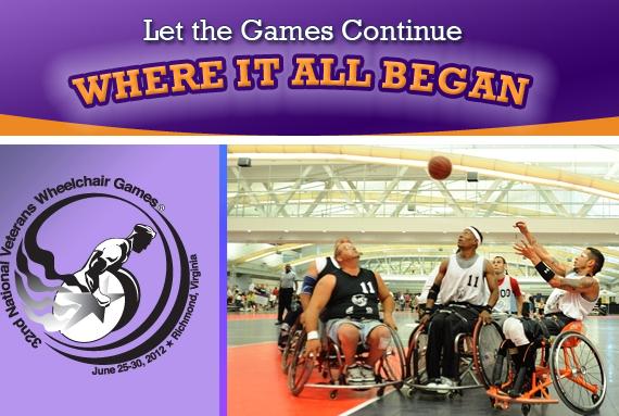 national-veteran-wheelchair-games.png