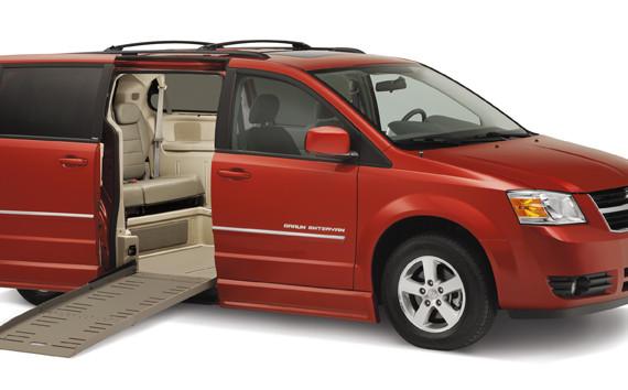 adapted-vehicle.jpg