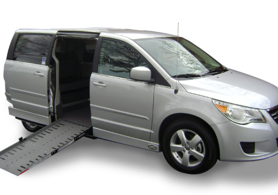 best-time-to-buy-an-accessible-vehicle.jpg