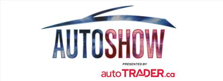 canadian-international-autoshow.jpg