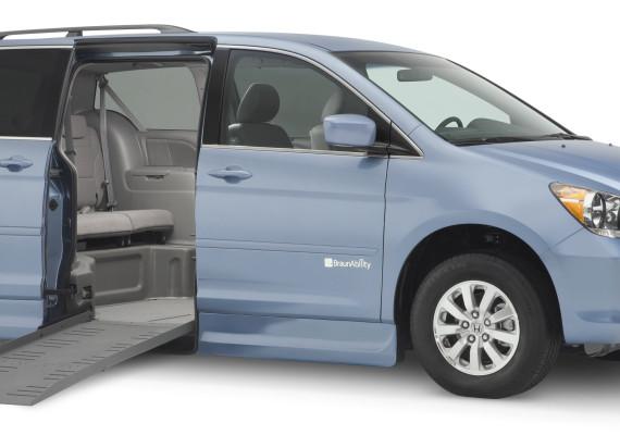 handicap-accessible-vehicle.jpg