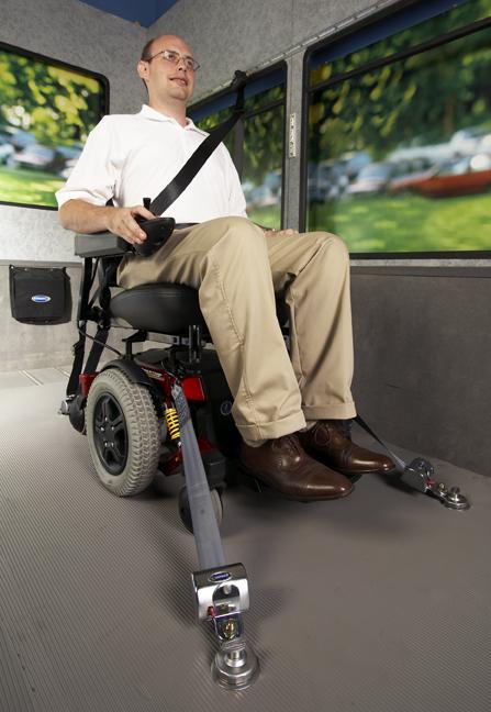 Ez Lock Wheelchair Wiring Diagram