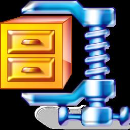 Cara ekstrak File ZIP dengan PHP
