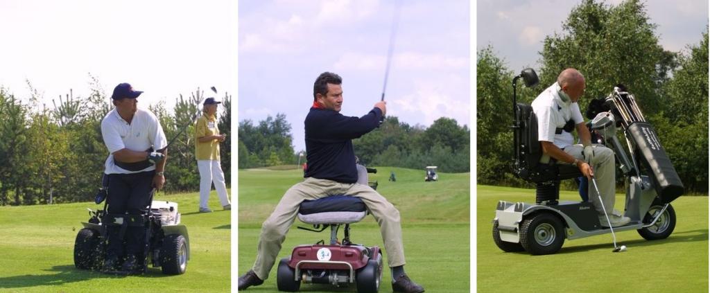 adaptive golfing1 1024x499