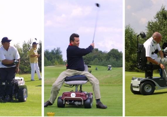 adaptive-golfing1-1024×499.png