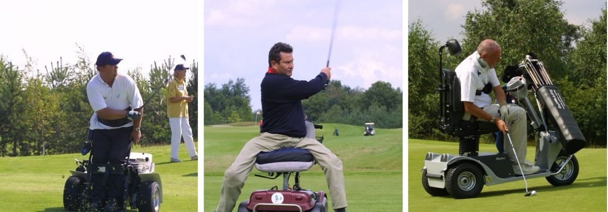 adaptive golfing1