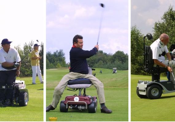 adaptive-golfing1.png