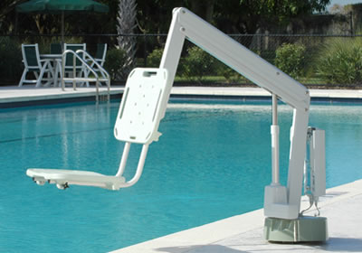 Deadline Extended For Mandatory Lifts In Public Pools Nmeda