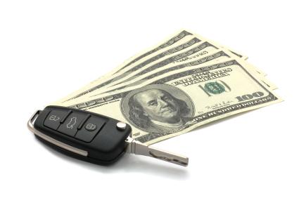 used-car-trade-in-value.jpg