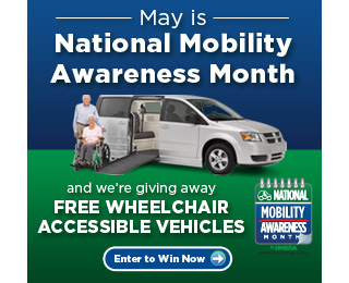 National-mobility-awareness-month.jpg