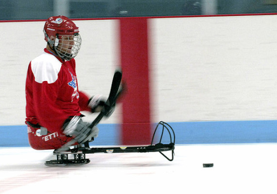 Sledge_hockey_player.jpg