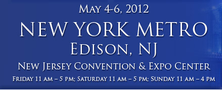 new-york-abilities-expo.png