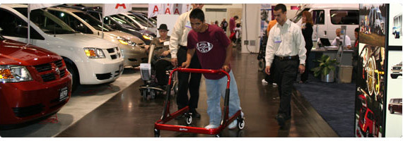 abilities-expo-chicago-June29-July1.jpg
