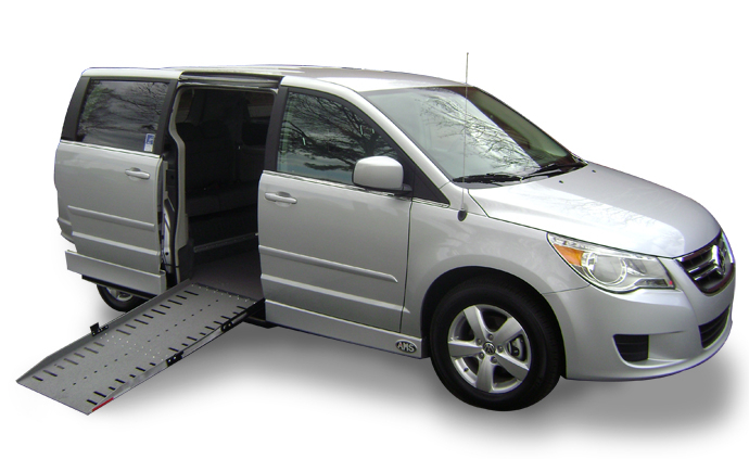 best time to buy an accessible vehicle
