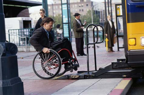 ADA-Americans-With-Disabilities-Act