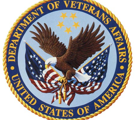 US-DeptOfVeteransAffairs-Seal.jpg