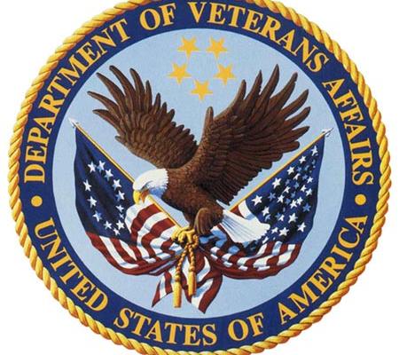 US-DeptOfVeteransAffairs-Seal.jpg