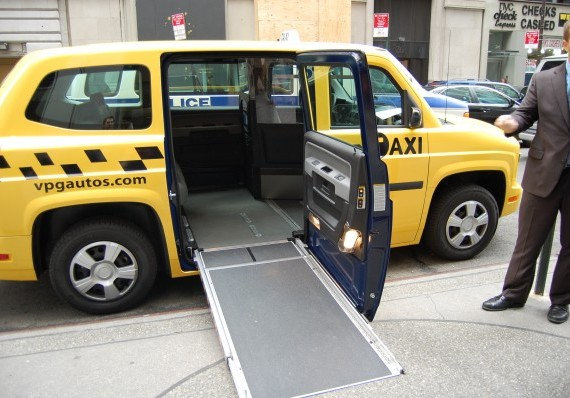 Wheelchair-accessible-Taxi.jpg