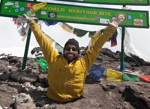prn spencer west kilimanjaro ll 120621 wg