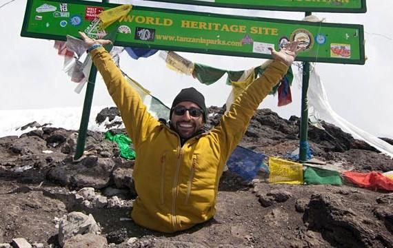 prn_spencer_west_kilimanjaro_ll_120621_wg.jpg