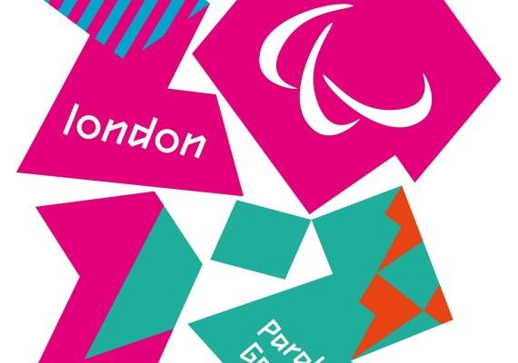 00-london-paralympics-2012-logo