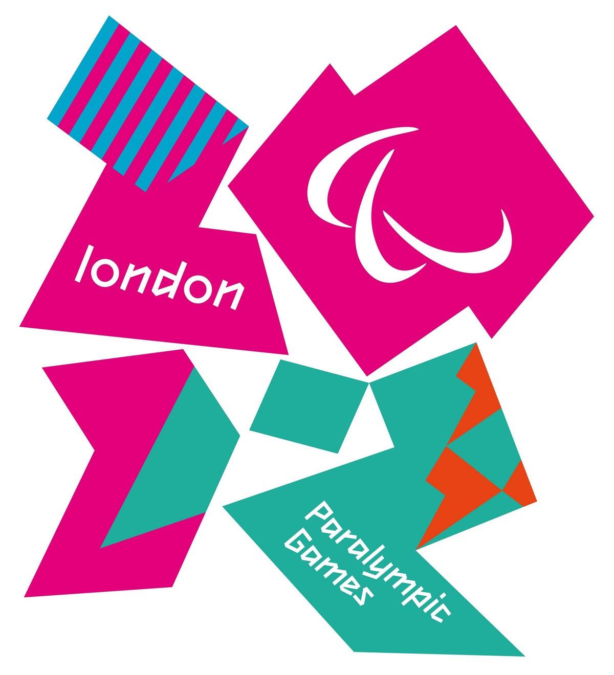 00 london paralympics 2012 logo