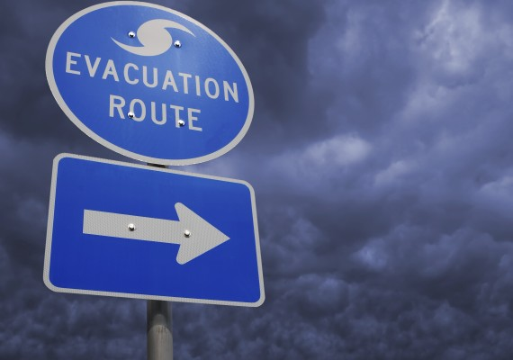 Hurricane-Evacuation-Route1